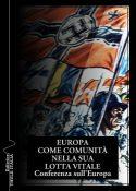 Conferenza_sull_Europa