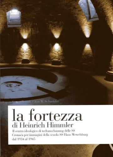 Fortezza di Himmler