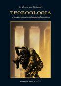 teozoologia
