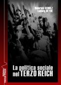 politicasociale300