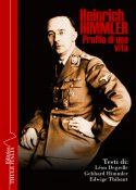 Himmler_800