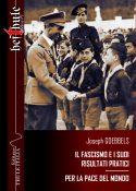 Il Fascismo_800