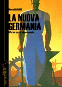 La_nuova_Germania_PRIMA_800