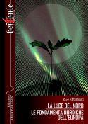 La_luce_del_Nord_800