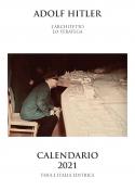 prima_pagina_cal_muro_2021