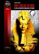 Akhenaton_800