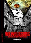 Wewelburg_800