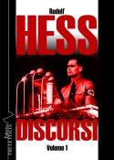 Hess_Discorsi_I_800