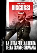01_A_Hitler_Discorsi_800