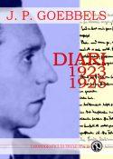 Goebbels_Diari_1923_1925_800