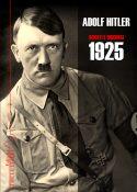 01_A_Hitler_Scritti_e_Discorsi_1925_800