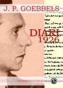01_J_Goebbels_Diari_1926_800