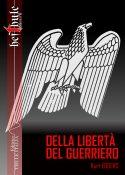 800_K_Eggers_Della_Liberta_del_Guerriero